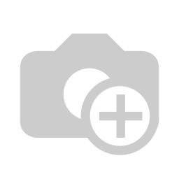 Aceite humectante almendras Maple x 250 ml