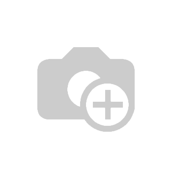 Altos las hormigas malbec terrior x 750 ml